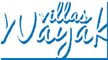 Villas Wayak